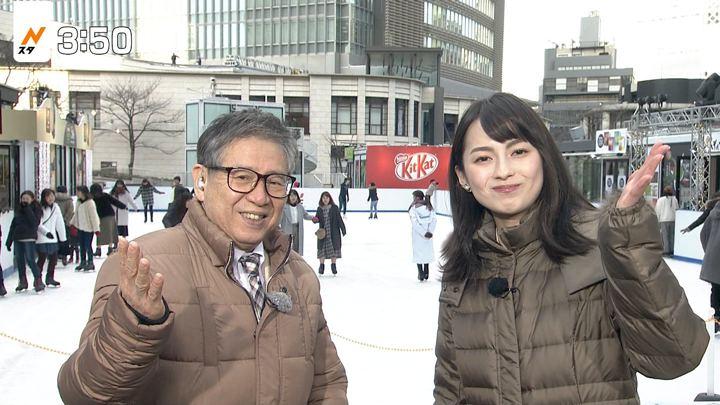 2018年02月06日山本恵里伽の画像05枚目