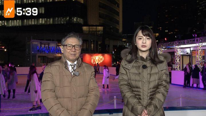 2018年02月06日山本恵里伽の画像18枚目