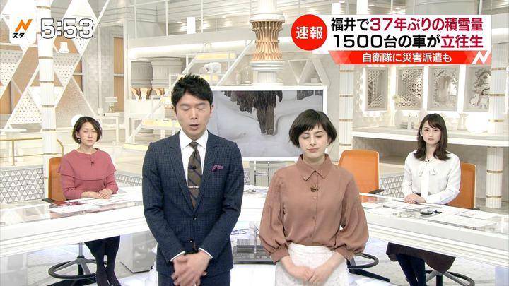 2018年02月06日山本恵里伽の画像19枚目