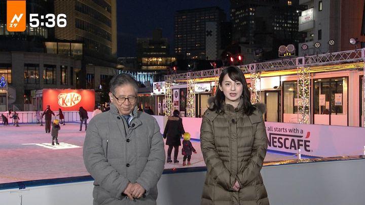2018年02月07日山本恵里伽の画像15枚目