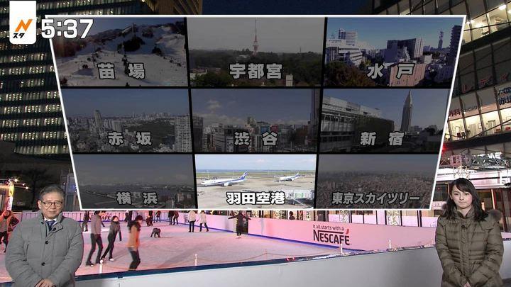 2018年02月07日山本恵里伽の画像16枚目