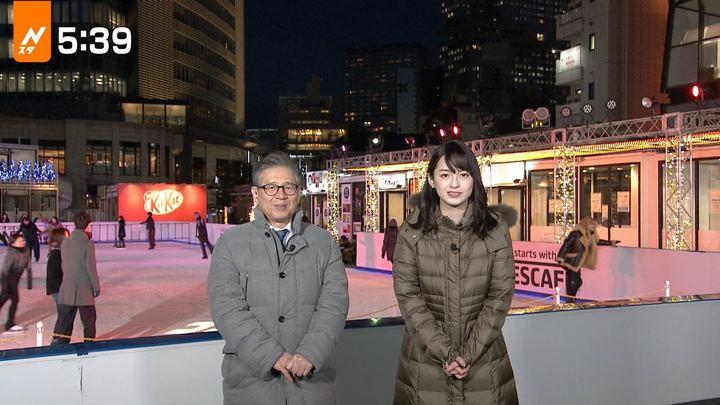 2018年02月07日山本恵里伽の画像17枚目