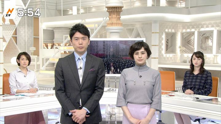 2018年02月08日山本恵里伽の画像20枚目