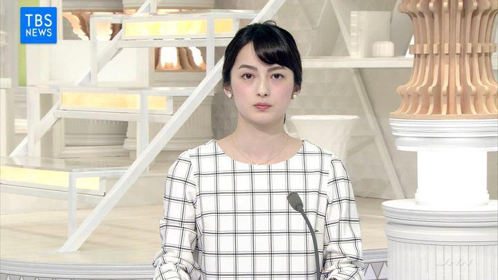 2018年02月11日山本恵里伽の画像01枚目