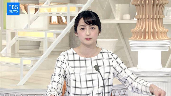 2018年02月11日山本恵里伽の画像11枚目