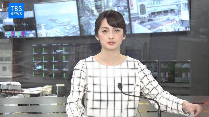 2018年02月11日山本恵里伽の画像17枚目