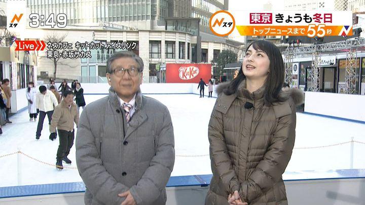 2018年02月13日山本恵里伽の画像01枚目