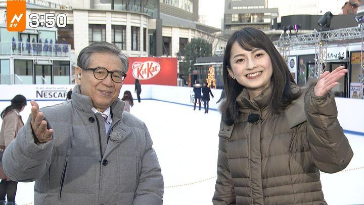 2018年02月13日山本恵里伽の画像05枚目