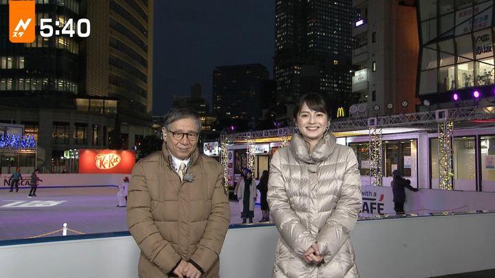 2018年02月15日山本恵里伽の画像16枚目