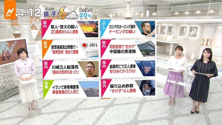 2018年02月19日山本恵里伽の画像03枚目