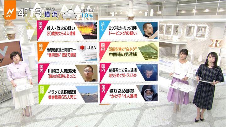 2018年02月19日山本恵里伽の画像04枚目