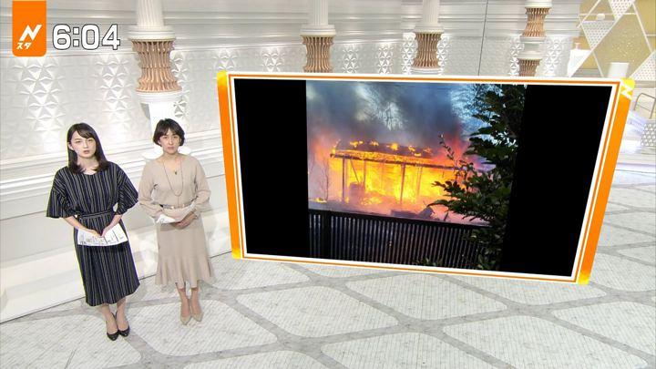 2018年02月19日山本恵里伽の画像14枚目