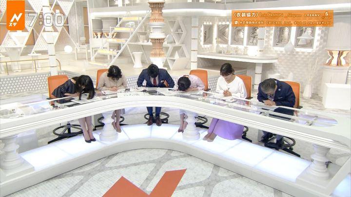 2018年02月19日山本恵里伽の画像17枚目