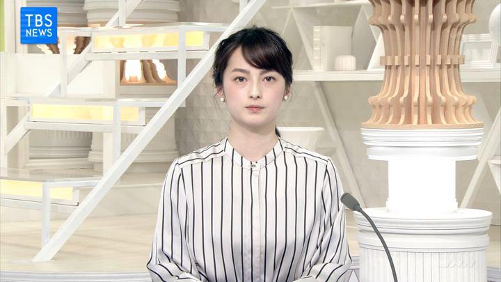 2018年02月25日山本恵里伽の画像01枚目