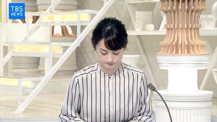 2018年02月25日山本恵里伽の画像02枚目