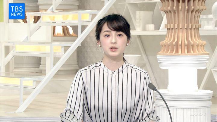 2018年02月25日山本恵里伽の画像04枚目