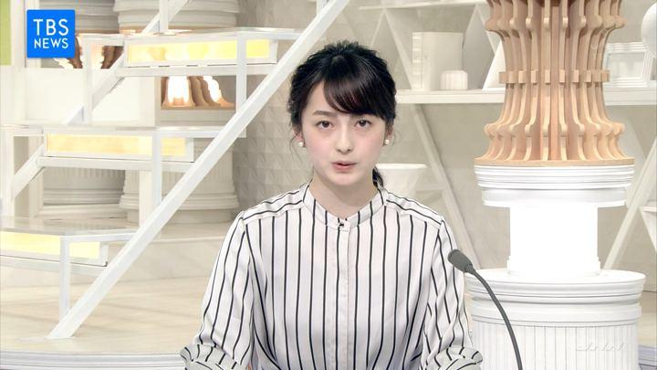 2018年02月25日山本恵里伽の画像05枚目