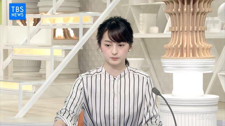 2018年02月25日山本恵里伽の画像06枚目