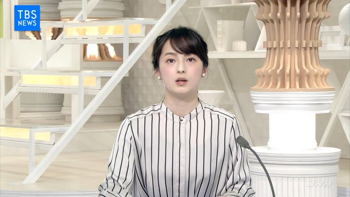 2018年02月25日山本恵里伽の画像07枚目