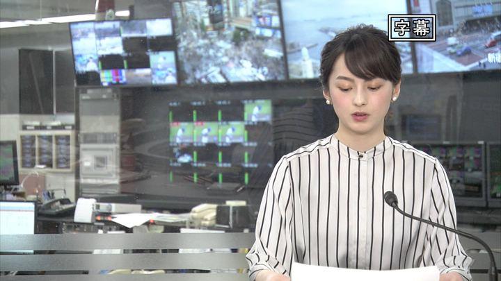 2018年02月25日山本恵里伽の画像09枚目
