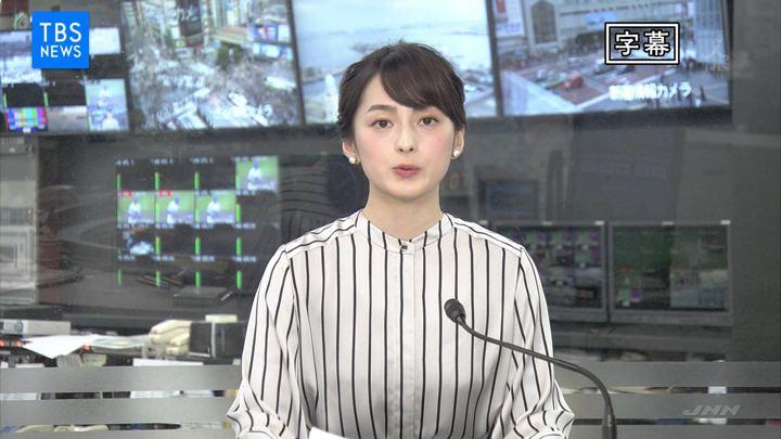 2018年02月25日山本恵里伽の画像10枚目