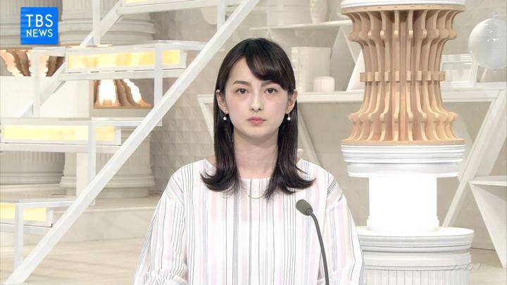 2018年03月11日山本恵里伽の画像01枚目