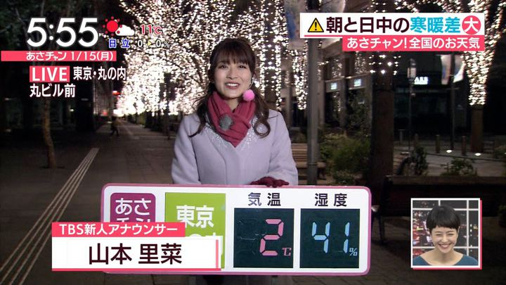 2018年01月15日山本里菜の画像04枚目