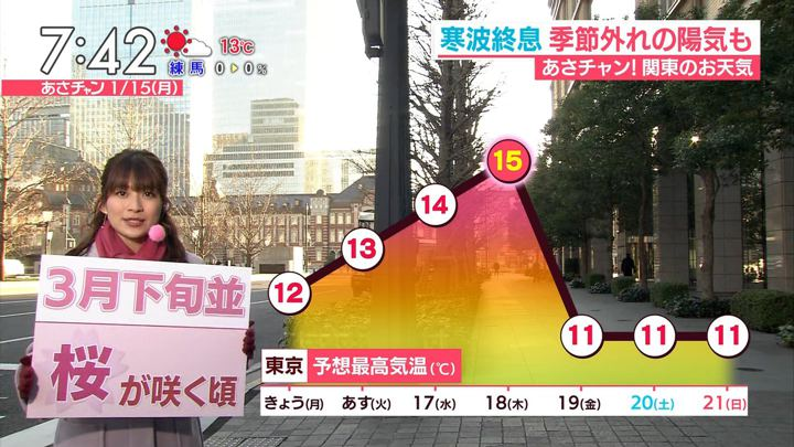 2018年01月15日山本里菜の画像13枚目