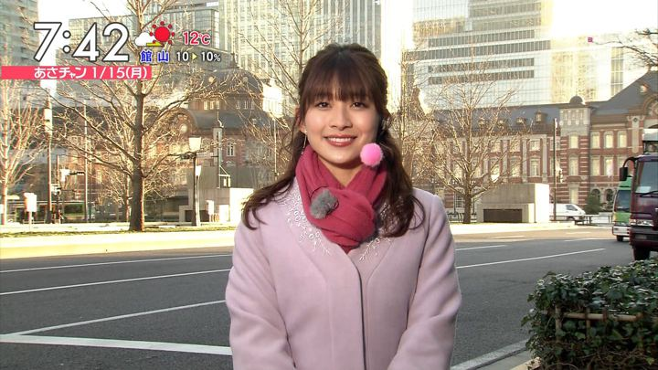 2018年01月15日山本里菜の画像14枚目