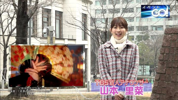 2018年01月15日山本里菜の画像16枚目