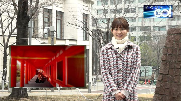 2018年01月15日山本里菜の画像17枚目