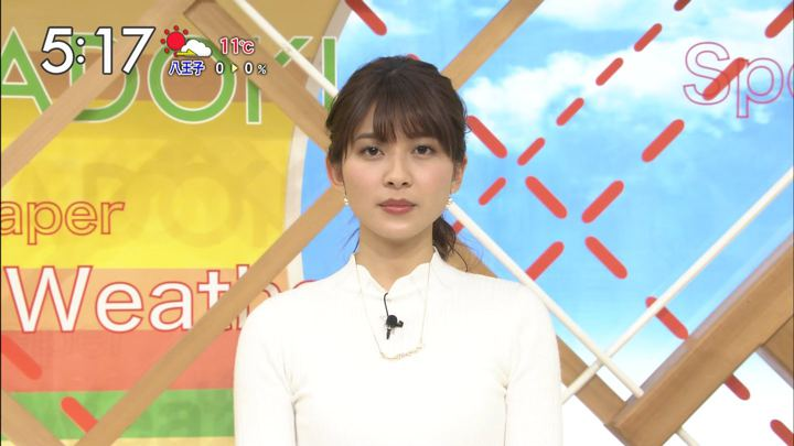 2018年01月19日山本里菜の画像19枚目