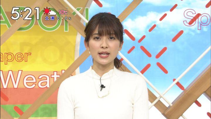 2018年01月19日山本里菜の画像20枚目