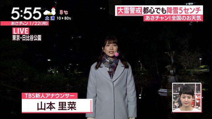 2018年01月22日山本里菜の画像04枚目