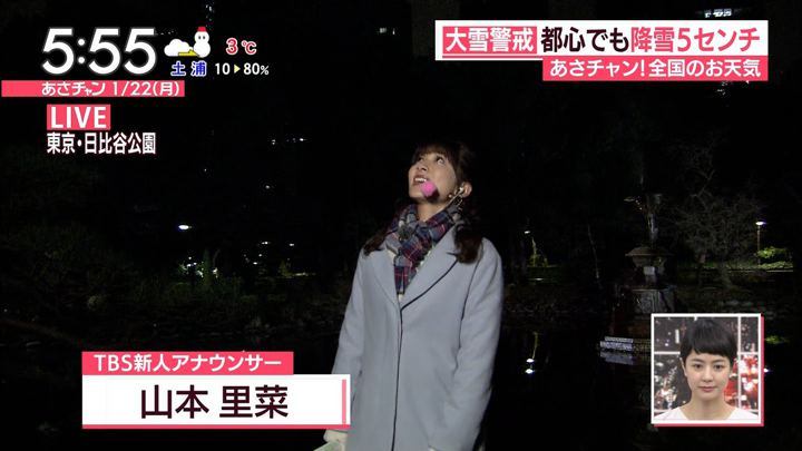 2018年01月22日山本里菜の画像05枚目