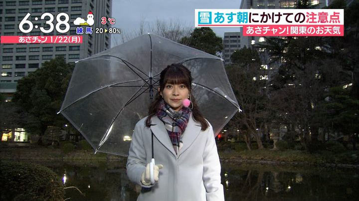 2018年01月22日山本里菜の画像12枚目