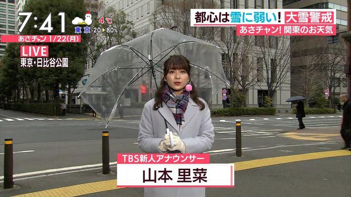 2018年01月22日山本里菜の画像13枚目
