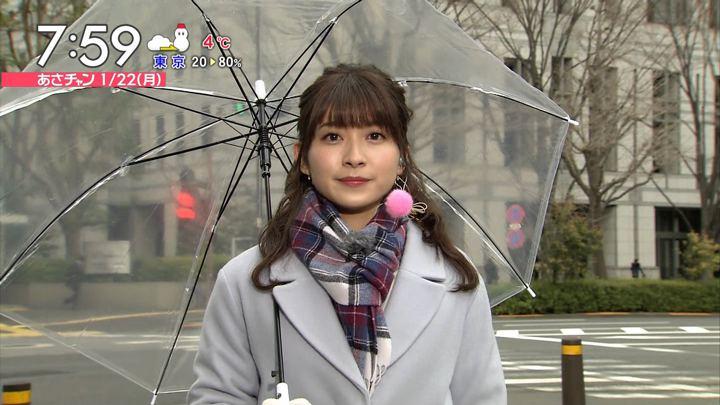 2018年01月22日山本里菜の画像20枚目
