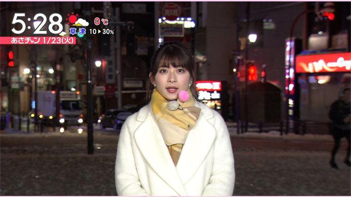 2018年01月23日山本里菜の画像01枚目