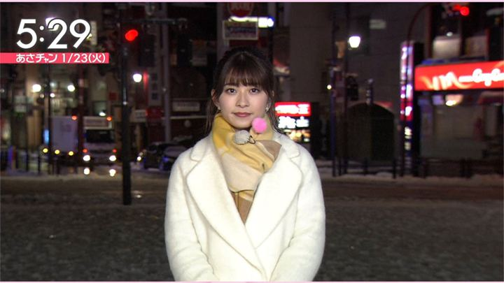 2018年01月23日山本里菜の画像09枚目
