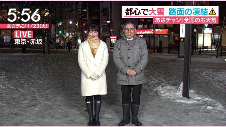 2018年01月23日山本里菜の画像14枚目