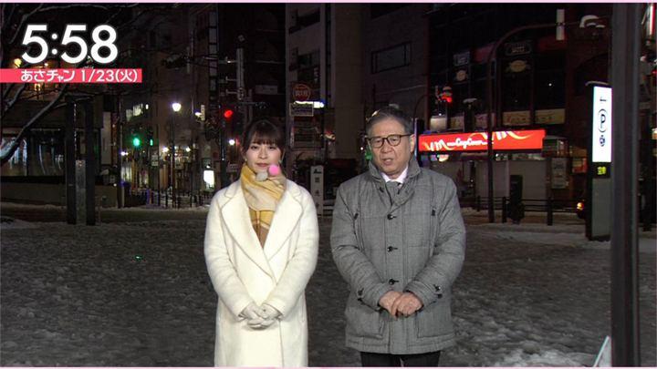 2018年01月23日山本里菜の画像15枚目