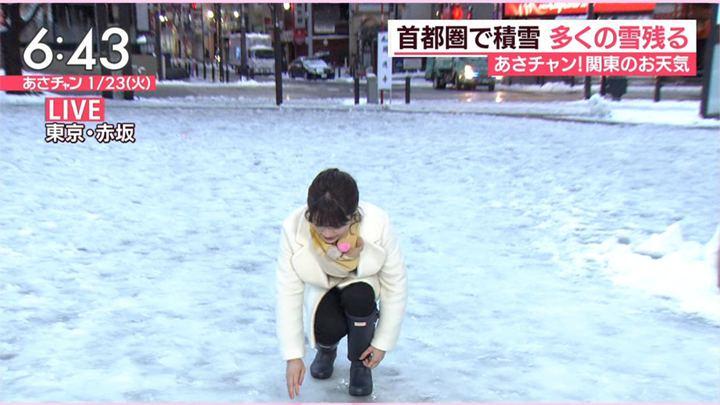 2018年01月23日山本里菜の画像19枚目