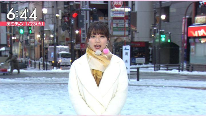 2018年01月23日山本里菜の画像21枚目