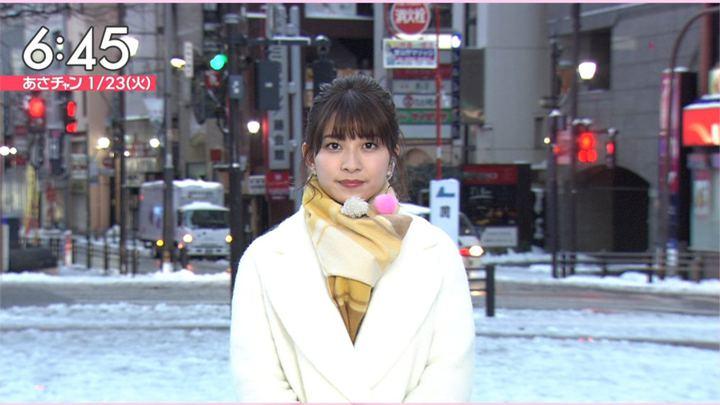 2018年01月23日山本里菜の画像22枚目