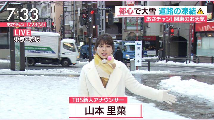 2018年01月23日山本里菜の画像24枚目