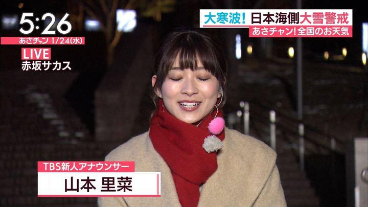 2018年01月24日山本里菜の画像02枚目