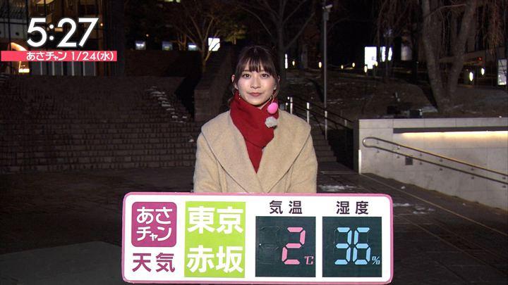 2018年01月24日山本里菜の画像04枚目