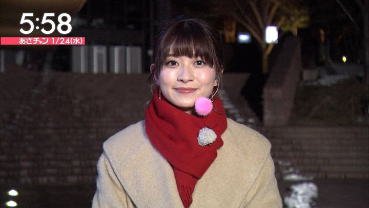 2018年01月24日山本里菜の画像14枚目