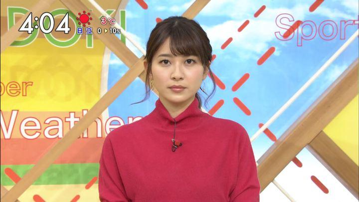 2018年01月26日山本里菜の画像03枚目